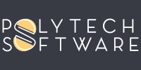 Polytech.company