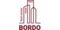 Bordo, агентство недвижимости