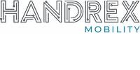 Handrex Mobility