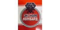 Добродькин и Компания, эконом-ломбард