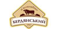 Бердянские колбасы, ООО