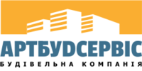 Арт Буд Сервис, ООО