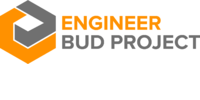 Інжинір Буд Проект