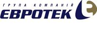 Євротек, група компаній