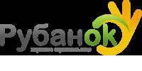 Рубан О.В., ФОП