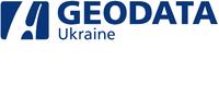 Geodata Ukraine