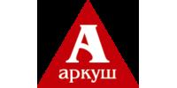 Аркуш Трейдинг