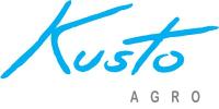 Kusto Agro Group