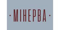 Мінерва