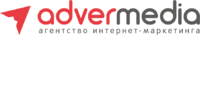 AdverMedia, агентство интернет-маркетинга