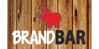 Бегемот, brand bar
