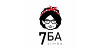 7БА Піца