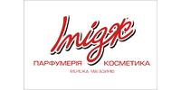 Імідж, мережа магазинів парфумерії і косметики