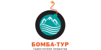 Бомба Тур, ТОВ