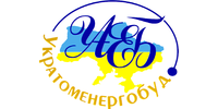 Укратоменергобуд, ПрАТ