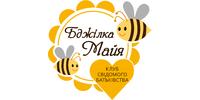 Бджілка Майя, клуб свідомого батьківства