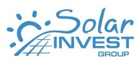Solar Invest Group