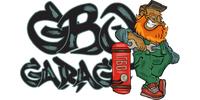 GBO garage