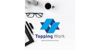 Topping Work Europe