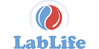 LabLife Ltd (Лаблайф, ТОВ)