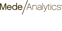 Medeanalytics Inc.