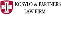 Косило та Партнери, адвокатська компанія