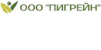 Пигрейн, ООО