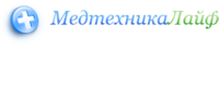 Медтехника Лайф