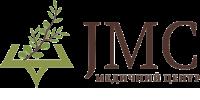 JMC, еврейский медицинский центр, ООО