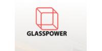 Glasspower