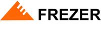Frezer, сервіс-центр