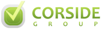 Corside Group