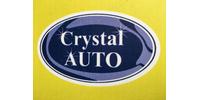 Crystal Auto