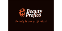 Beauty Profico