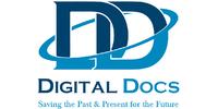 Digital Docs