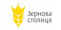 Зернова столиця-Інжиніринг, ТОВ