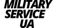 Military Service UA