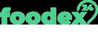 Foodex24
