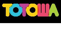 Тотоша, мережа дитячих закладів