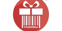Упаковка red