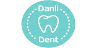 Данли-Дент, стоматологічна клініка