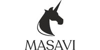 Видавничий дім Масаві