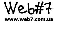 Web#7