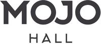 Mojo Hall