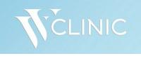 ВВ Клініка, медичний центр