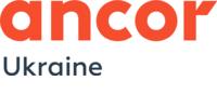 Анкор Персонал Україна