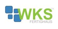 WKS Fertighaus
