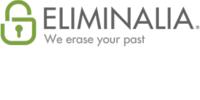 Eliminalia LTD