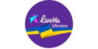 LiveMe Ukraine