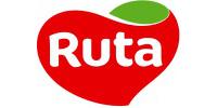 Ruta, TM